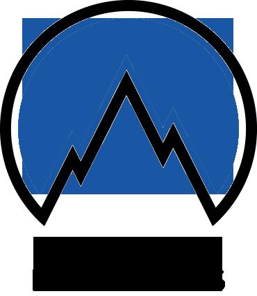 Mont Blanc Expéditions